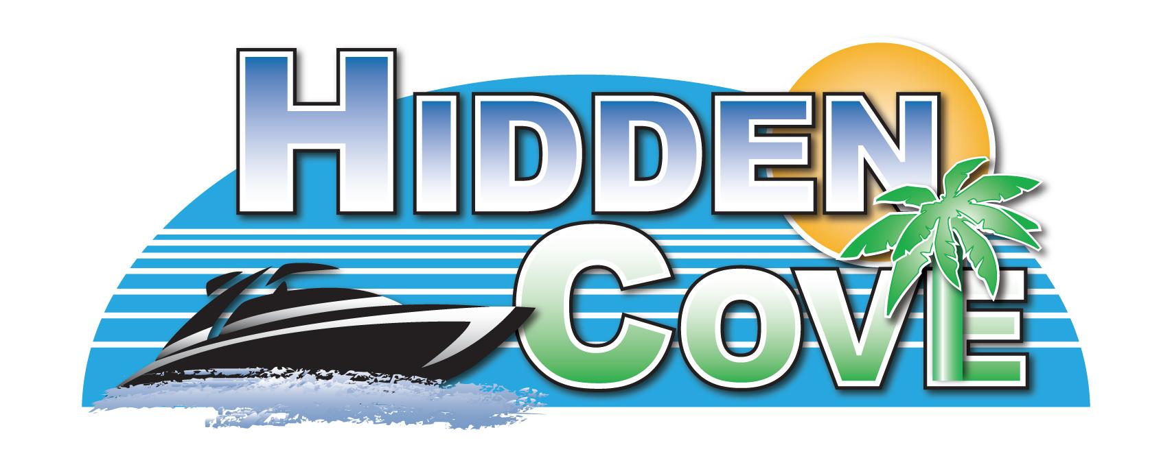Hidden Cove Marina
