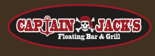 captain jacks floating bar and grill